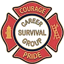 Career Survival Group